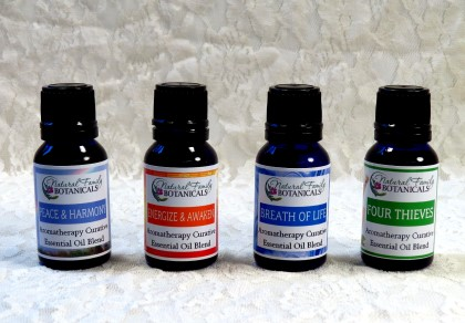 essential-oil-blends4