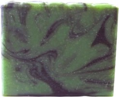 lemongrass-sage