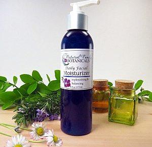 daily-facial-moisturizer2