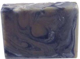 Lavender Shea Organic Soap