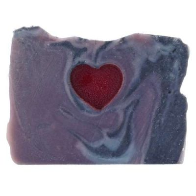 Oregon Love Organic Soap