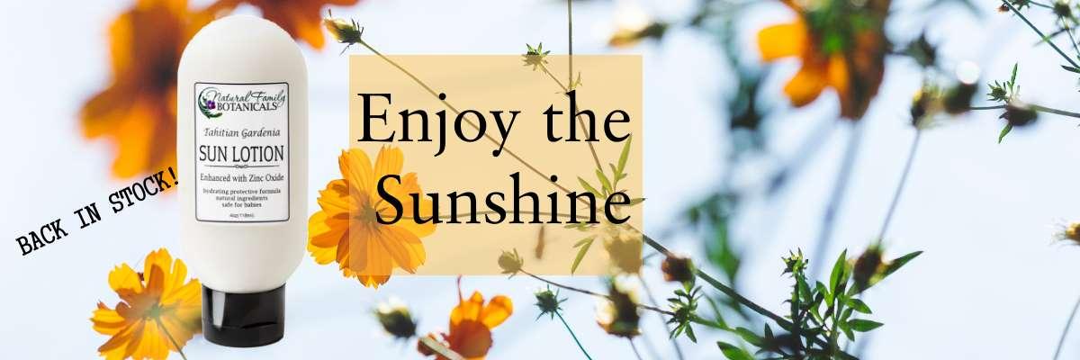sun-lotion-banner