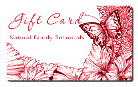 Gift-Card-Natural-Family-Botanicals