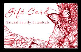 Gift-Card-Natural-Family-Botanicals