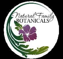 Natural Family Botanicals