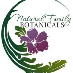 Natural Family Botanicals